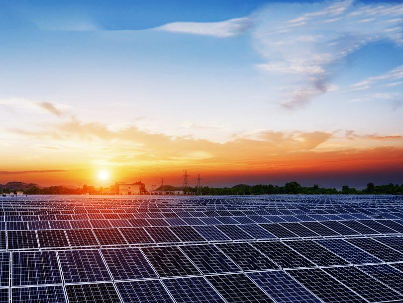 Impulsan créditos para el uso de energía solar en la Puna - Agrolink