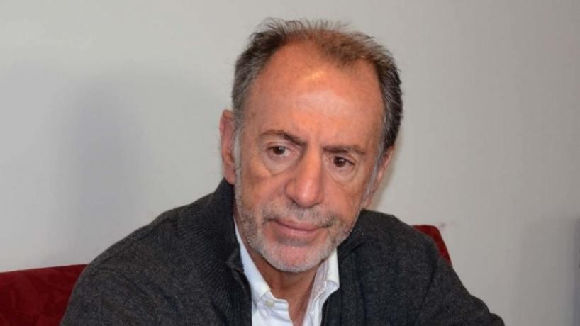Jorge Neme