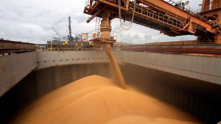 Récord en las exportaciones de los principales complejos agroindustriales -  AgroLink
