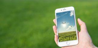 cómo impacta la tecnología en el agro