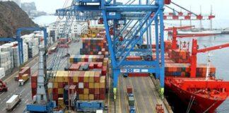 impuesto a las exportaciones
