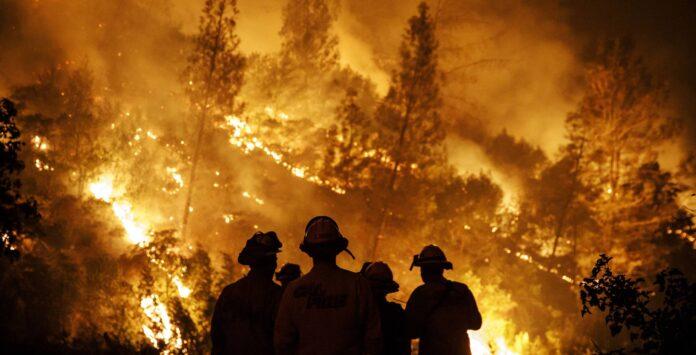 incendios-fuego