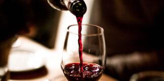Día del Vino Argentino Bebida Nacional