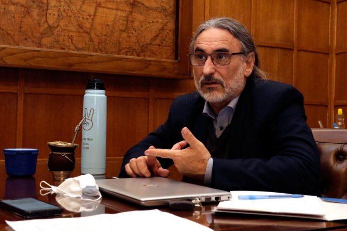 Luis-Basterra