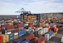 exportaciones Comisión de Enlace