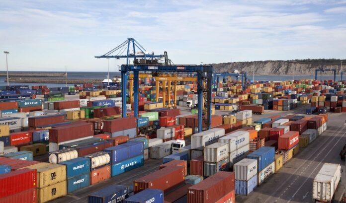 Plan de Exportaciones 2021