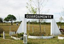 Colonia productiva Guardamonte