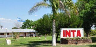 rechazo expropiaciones de tierras del INTA