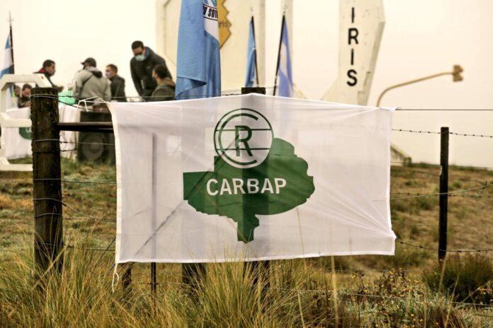 carbap