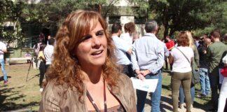 Paola Campitelli