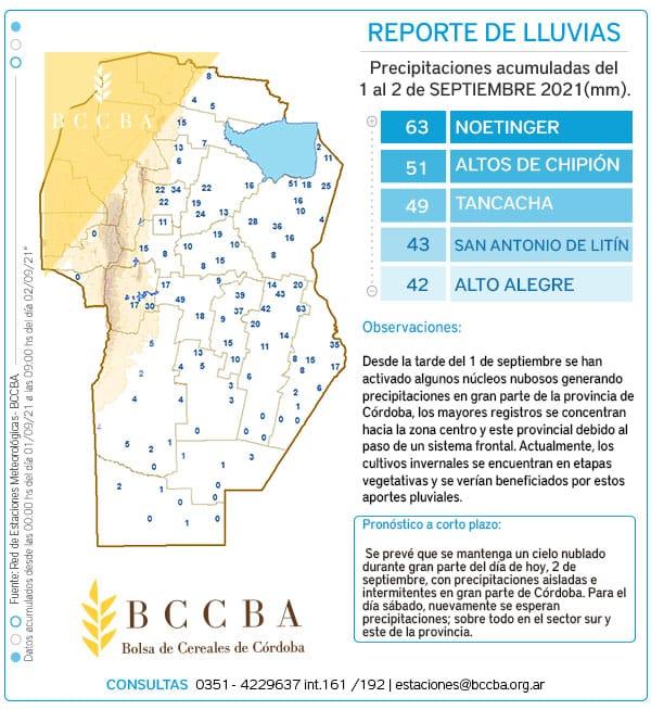 BCCBA