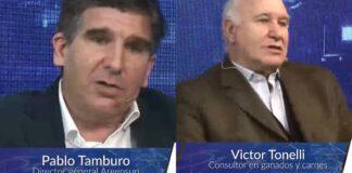 argentina visión 2040